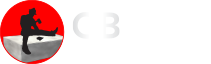 CB Marble Craft logo
