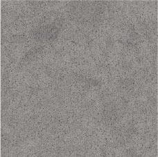 Stone Grey swatch