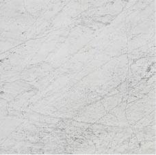 Bianco Carrera swatch