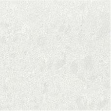 Organic White swatch