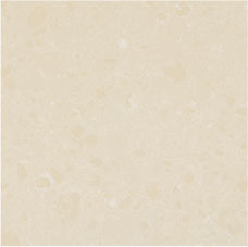 Buttermilk swatch