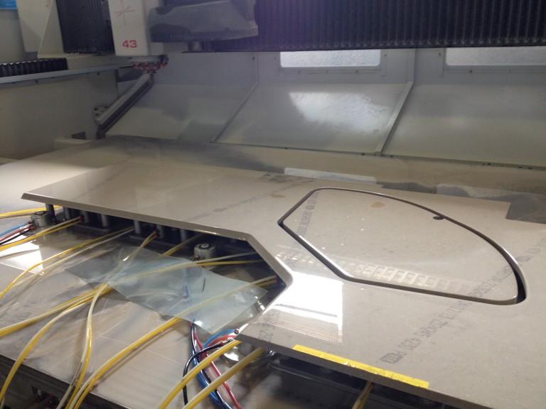 Working-CNC-Machine