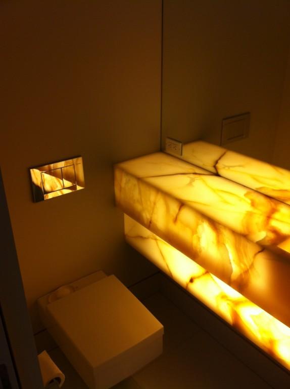 bathroom101