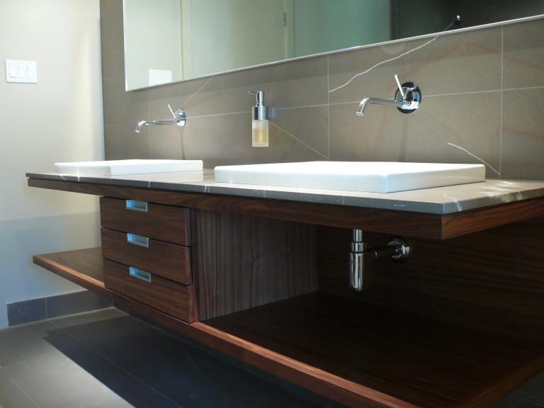 bathroom11